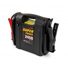 Electromem Super Start Power 2450 12V