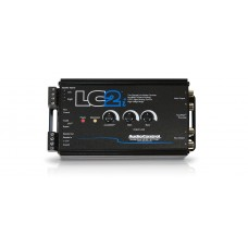 AudioControl LC2i Line-out Converter