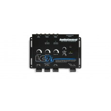 AudioControl LC7i Line-out Converter