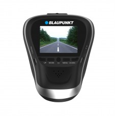 Blaupunkt BP 2.5 FHD Dashcam