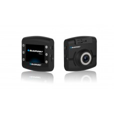 Blaupunkt BP 2.1 FHD Dashcam