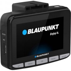 Blaupunkt BP 3.0 FHD Dashcam