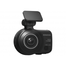 Kenwood DRV-410 Dashcam