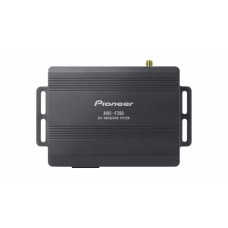Pioneer AVIC-F260-2 Navigatie Add-on