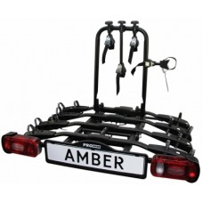 Pro-User Amber IV Fietsendrager