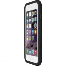 Rhinoshield Crash Guard Bumper Apple iPhone 6/6s