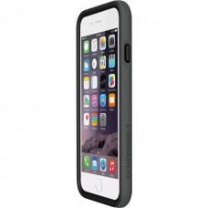 Rhinoshield Crash Guard Bumper Apple iPhone 6/6s Plus